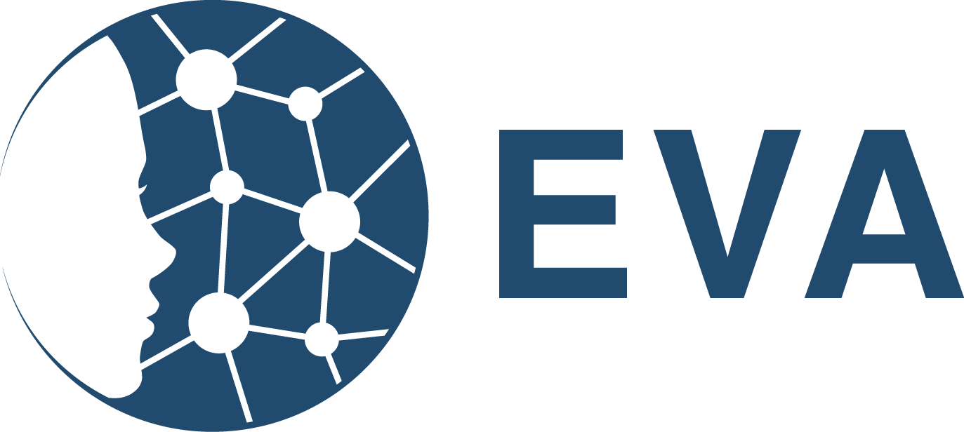 EVA | Giving You The Edge in Recruitment
