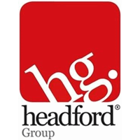 <strong>Craig Headford</strong> <br> CEO <br> <strong>The Headford Group</strong>