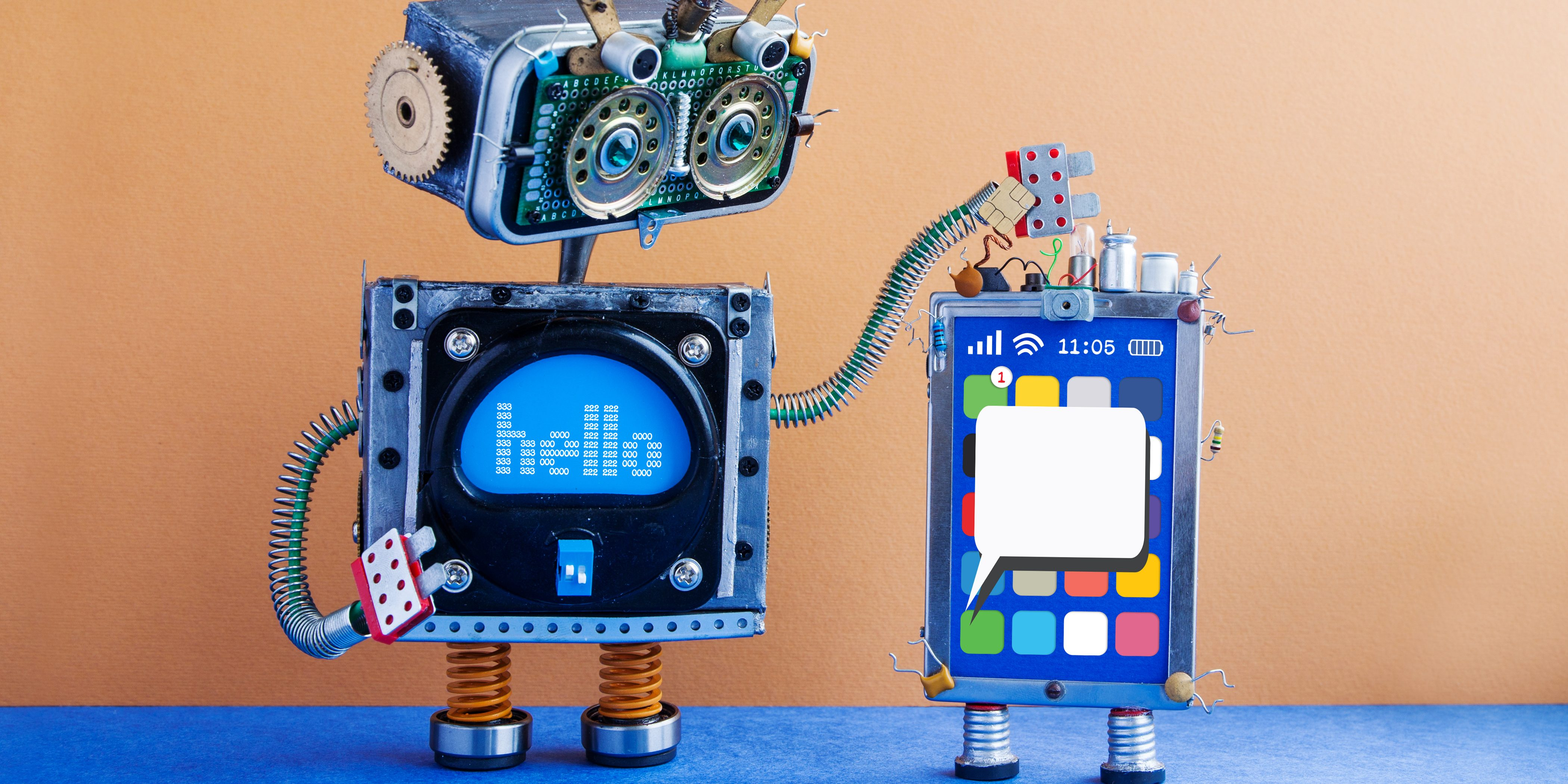 15 Experts Weigh in on AI in Recruitment | Expert Roundup