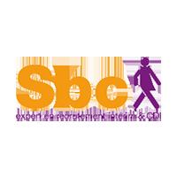 <h5>Albert Sultan</h5><h6><i>Director, SBC Expert System</i></h6>